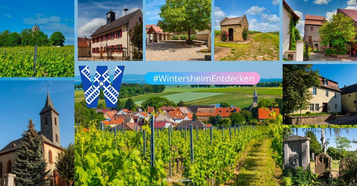 Wintersheim