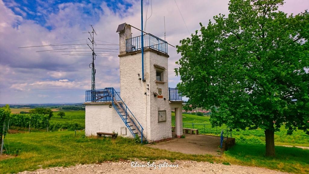 Turtzturm-0409_1064