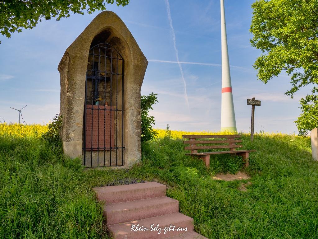 DornDrkheim_Heilighaeuschen_P5183753-