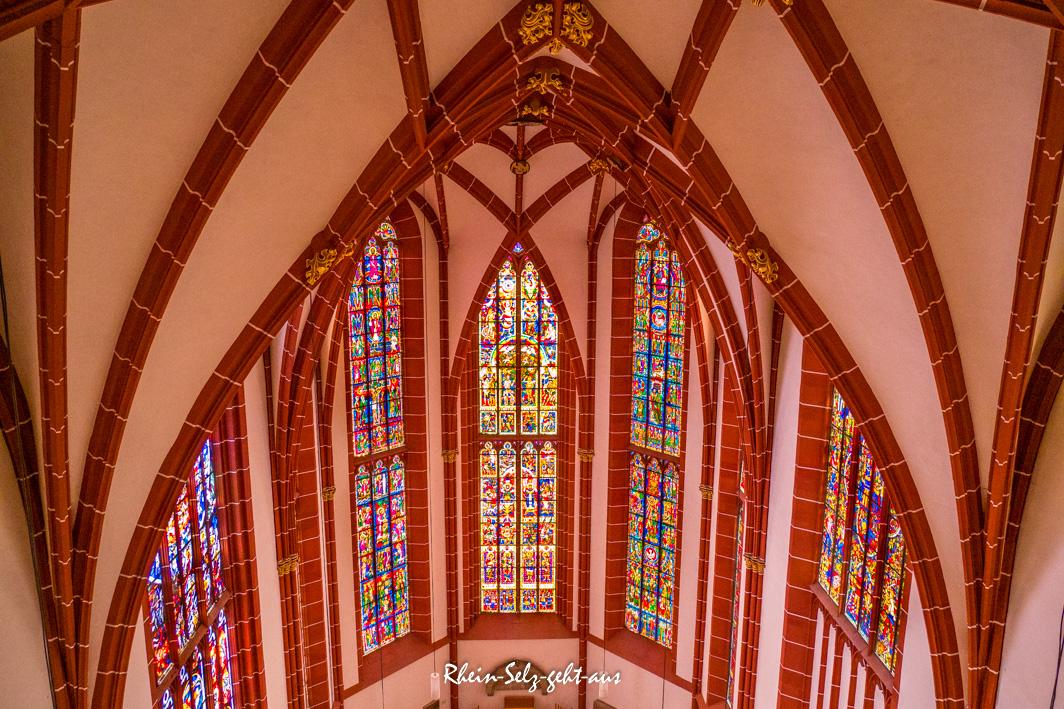 Katharinenkirche_Westchor-Oben-2
