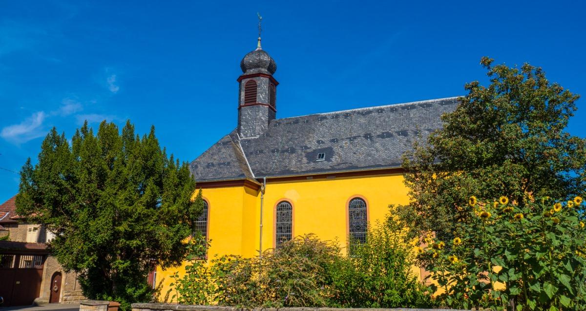 Friesenheim_KK-8195559_1200