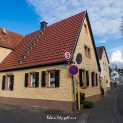 image de Das Hesseneck