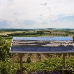 image de 09.12.- Aussichtspunkt Schanzenhügel