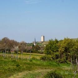 image de 02.12.- Schwabsburger Turm