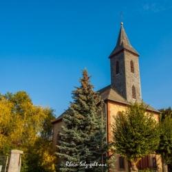 image de Evangelische Kirche Wintersheim